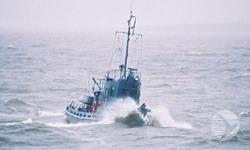 звания на лодках