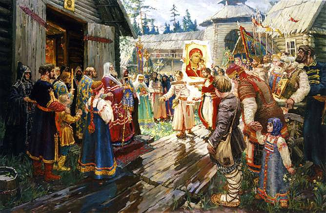 http://pravoslavie58region.ru/kazanskaya.files/image004.jpg