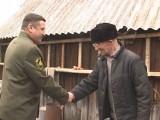 http://pravoslavie58region.ru/vesti-1631.files/image005.jpg