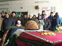 http://pravoslavie58region.ru/vesti-1631.files/image007.jpg