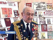 http://pravoslavie58region.ru/vesti-2044.files/image004.jpg