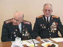 http://pravoslavie58region.ru/vesti-2065.files/image006.jpg