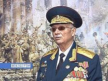 http://pravoslavie58region.ru/vesti-2145.files/image005.jpg