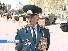 http://pravoslavie58region.ru/vesti-2164.files/image001.jpg