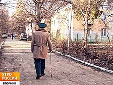 http://pravoslavie58region.ru/vesti-2164.files/image002.jpg