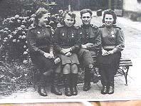 http://pravoslavie58region.ru/vesti-2171.files/image007.jpg