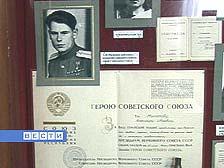 http://pravoslavie58region.ru/vesti-2171.files/image011.jpg