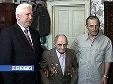 http://pravoslavie58region.ru/vesti-2171.files/image019.jpg