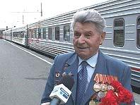 http://pravoslavie58region.ru/vesti-2171.files/image028.jpg