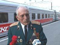 http://pravoslavie58region.ru/vesti-2171.files/image029.jpg