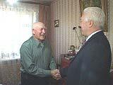 http://pravoslavie58region.ru/vesti-2181.files/image001.jpg