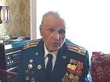 http://pravoslavie58region.ru/vesti-2181.files/image002.jpg