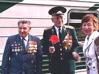 http://pravoslavie58region.ru/vesti-2181.files/image018.jpg