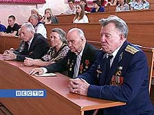 http://pravoslavie58region.ru/vesti-2196.files/image005.jpg