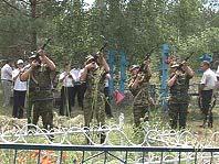 http://pravoslavie58region.ru/vesti-2247.files/image004.jpg