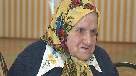 http://pravoslavie58region.ru/vesti-3260.files/image013.jpg
