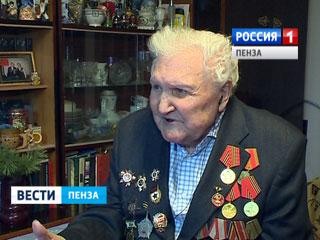 http://pravoslavie58region.ru/vesti-3604.files/image031.jpg