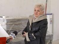 Кадыркаева областной суд пенза
