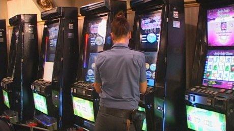 Проведение проверочной закупки игровые автоматы 25 линейные игровые автоматы играть бесплатно