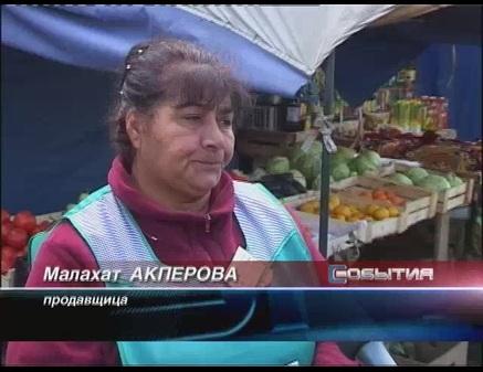 zadolzhala-plati-naturoy-video-na-russkom-prostitutki-v-pitere-chastnie