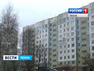 Приемка квартиры в новостройке без отделки - Полезные