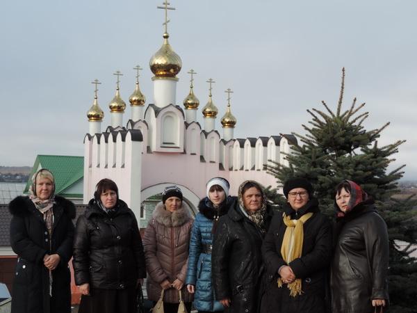 http://pravoslavie58region.ru/vesti-5083.files/image066.jpg