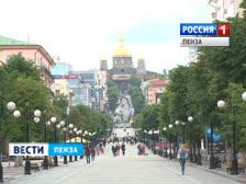 Лечение Алкоголизма В Новосибирске Стационарно